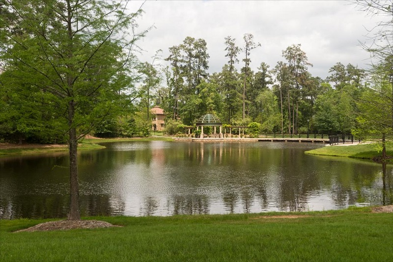The Woodlands Texas Flooding >> The Woodlands Flood Insurance Flood Insurance Texas